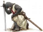 I dodici poveri cavalieri di Cristo.jpg