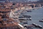 5362_venezia_riva_degli_schiavoni_castello.jpg