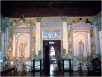 Museo Archeologico nell'antisala della LIbreria a S. Marco.jpg