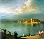 Canaletto,_San_Cristoforo,_San_Michele_and_Murano.jpg