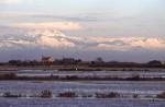 laguna di venezia 5.jpg