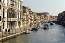 Canale di Cannaregio 3.jpg