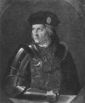 Alfonso d'Este.jpg