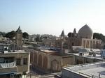 220px-Julfa_armenischesViertel.jpg