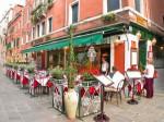 calle dei Corazzieri.jpg
