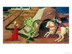 S.Giorgio e il drago 1.jpg