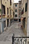 Calle del Megio.jpg