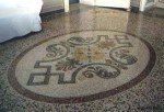 pavimenti alla veneziana 1.jpg