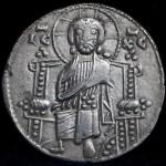 moneta di Pietro Ziani.jpg