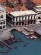 Palazzo delle Prigioni 3.jpg
