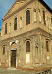 scuola grande di S. Maria delle Grazie.jpg