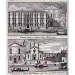 Palazzo Lezze1.jpg