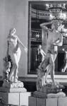 Orfeo e Euridice.jpg