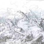 Battaglia di Famagosta.jpg