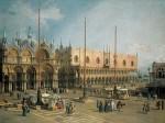 canaletto_venezia_piazza_smarco_sudest.jpg