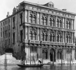 Palazzo Vendramom Calergi.jpg