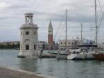 S. Giorgio Maggiore faro.jpg