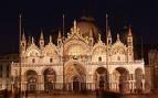 Basilica di San MaRCO.jpg