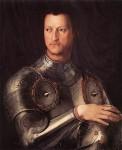 Cosimo I° de Medici.jpg