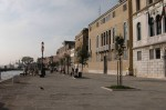 Zattere a Venezia.jpg