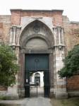 Venezia_-_Chiesa_dei_Servi_(Portale).jpg