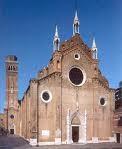 Basilica dei Frari a Venezia.jpg