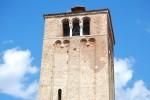 campanile-san-nicolo-mendicoli.JPG