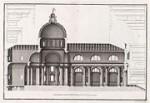 180px-Chiesa_Redentore_sezione_1_Bertotti_Scamozzi_1783.jpg