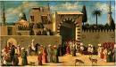 mercanti veneziani 5.jpg