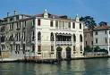 Palazzo Cappello.jpg