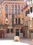 Palazzo Bembo Boldù con Cronos.jpg
