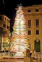 Natale a Venezia.jpg