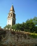 chiesa di S. Catyerina e il suo campanile.jpg