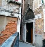 Calle della Malvasia.jpg