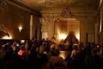 Alcova a Palazzo Barbarigo.jpg
