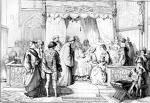 il matrimonio di Caterina Cornaro.jpg
