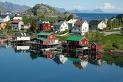 Arcipelago Lofoten.jpg