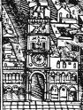 Torre orologio de Barbari.jpg