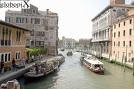 Canal di Cannaregio.jpg