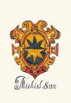 stemma di Michele Steno.jpg