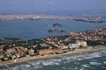 Isola del Lido di Venezia.jpg