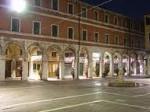 5.Banco Giro.jpg