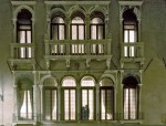 Palazzo Bragadin-Carabba.jpg
