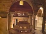 cripta marciana.jpg