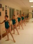 scuola di danza 2.jpg