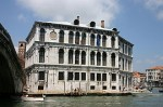270px-Palazzo_dei_Camerlenghi.jpg