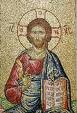 Cristo Pantacroto.jpg