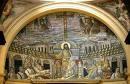 Mosaico della chiesa di Santa Fosca.jpg