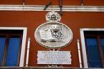 Palazzo dei 10 Savi.jpg