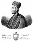 Doge Giovanni Dandolo.jpg